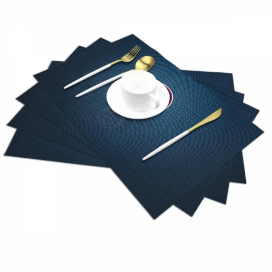 Durable Washington Nationals Woven placemat #353699 mats for Kitchen Table